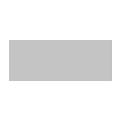 Orora