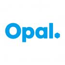 Testimonial_Opal.png