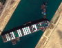 The Suez Canal Crisis and what it means for global supply chains
